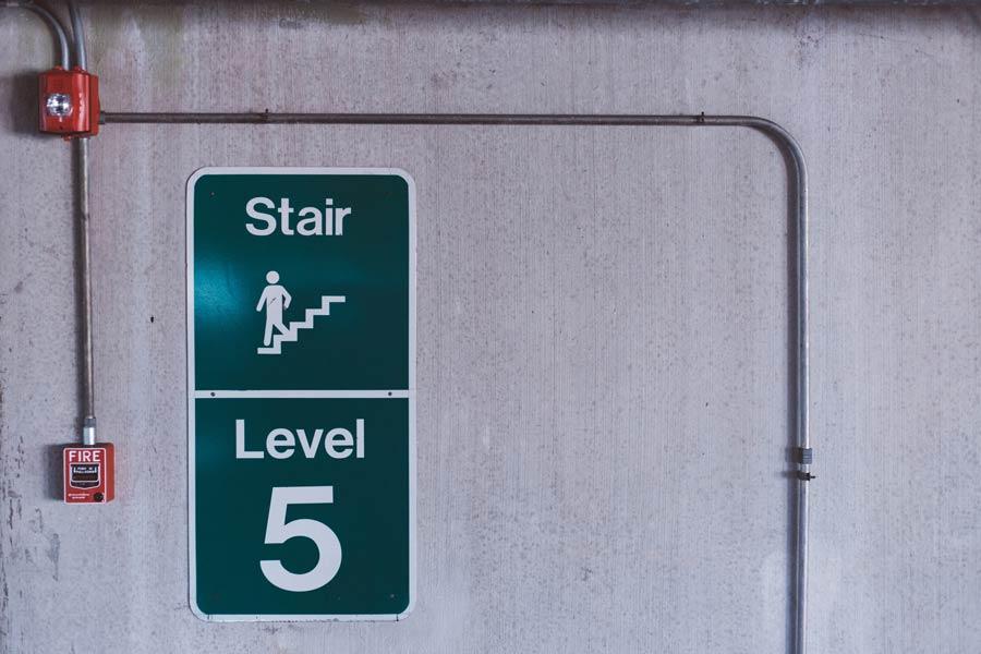 Fire Safety Safety