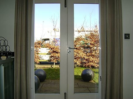 Domestic-Window-Security-Retractable-Gate-Before
