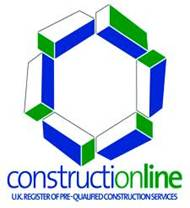 Roller Shutters Certification - Constructionline