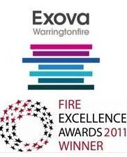 Westwood Certified UK Fire Shutters
