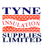 Tyne Insulation - Sponsors of stockport Cricket Club