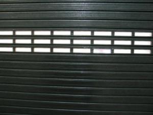 Twin-Skin-Perspex-Window-Roller-Shutters
