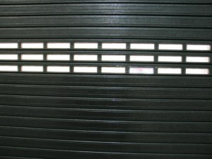 Twin-Skin-Perspex-Window-Roller-Shutters-300x225