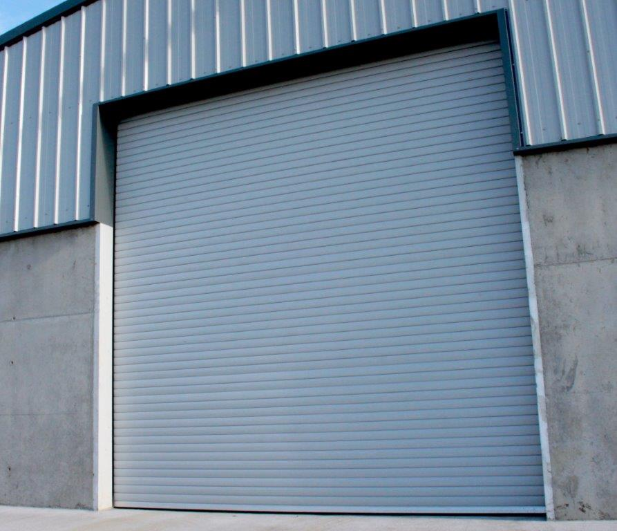 Buy Cheap Roller Shutters Westwood Security Shutters Ltd
