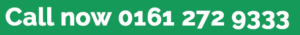 Call-Icon-3