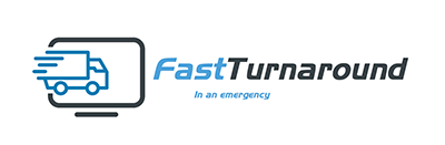 Fast-Turnaround-Westwood-Security