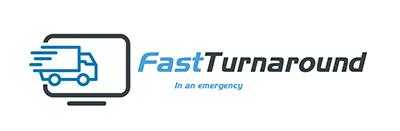 Fast-Turnaround-Westwood-Security