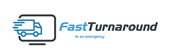 Fast-Turnaround Specialists-Westwood-Security