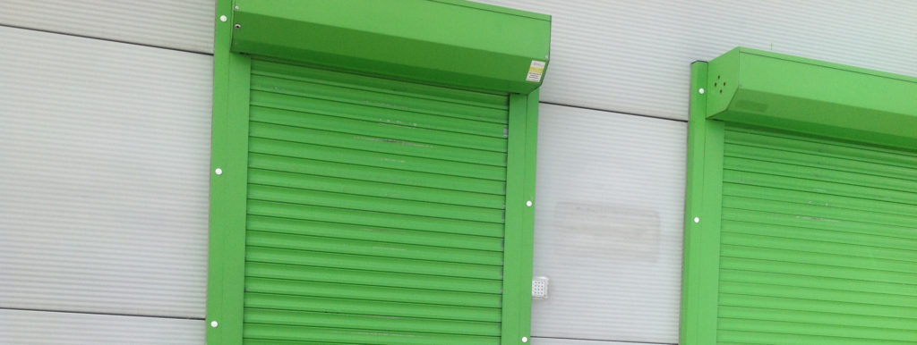 Roller-Shutters-Green-Westwood-Security