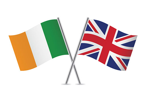 UK-Ireland-and-ireland-flags-500-PX