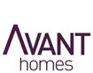 Avant Homes- Westwood Security Shutters Client Logo