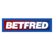 Betfred- Westwood Security Shutters Client Logo