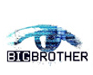 Big Brother- Westwood Security Shutters Client Logo