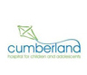 Cumberland- Westwood Security Shutters Client Logo