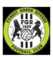 Forest Green- Westwood Security Shutters Client Logo