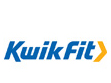 Kwik Fit- Westwood Security Shutters Client Logo