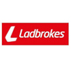 Ladbrokes- Westwood Security Shutters Client Logo