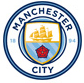 Manchester City- Westwood Security Shutters Client Logo