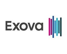 220px-Exova_logo