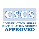 CSCS-Approved