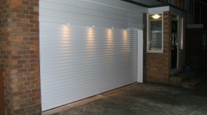 Domestic Roller Shutters- Protect Your Home