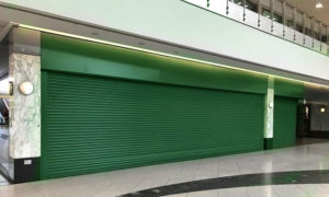 Manchester-Arndale-Shop-Rollershutter