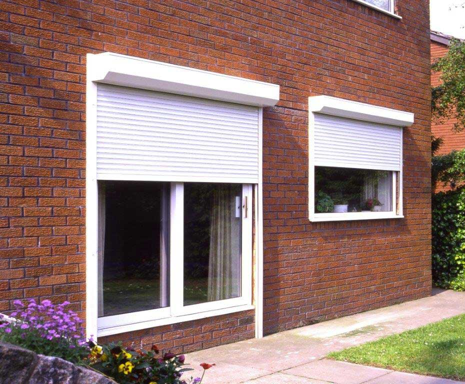 Patio-roller-shutter--Westwood-Security-Shutters-