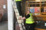 Roller Shutter Repairs, Manchester