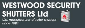 Westwood Security Shutters Ltd Logo