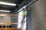 Roller Shutter Installer and Workshop Personal Jobs