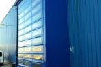High Speed Door Fitting, Manchester