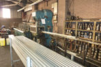 Roller Shutter Manufacture