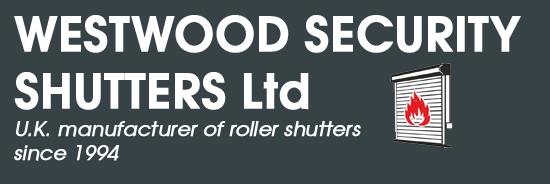 Westwood Security Shutters Ltd.