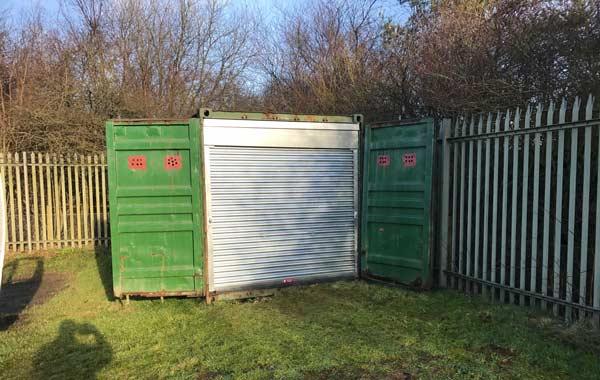 Storage-Unit-Roller-Shutter