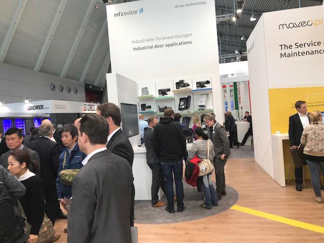 Westwood-Stuttgart-Exhibition-3