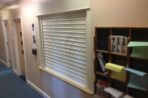 Thirsk Fire Shutters