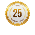 Westwood Security Shutters Ltd. Announces Its 25 Year Anniversary