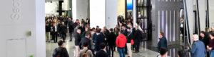 BAU-Exhibition