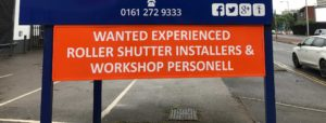 Wanted-Roller-Shutter-Installers