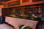 Bar Roller Shutters, Oxford