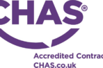 Westwood Security Shutters Has Joined CHAS